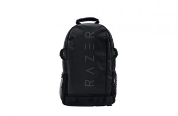 RAZER ROGUE 13.3″ BACKPACK