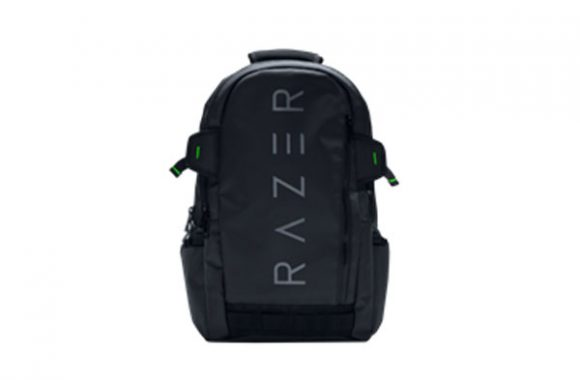 RAZER ROGUE 15.6″ BACKPACK