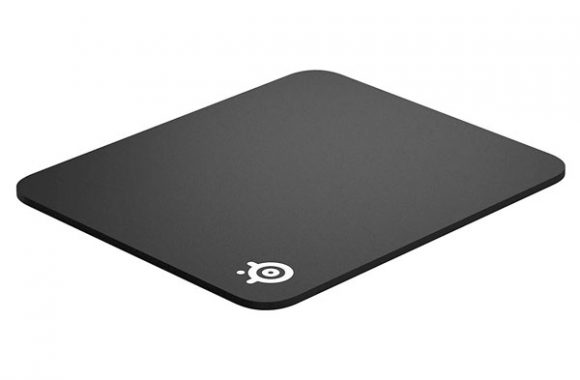 STEELSERIES QCK HEAVY – MEDIUM (320 X 270 X 4MM)