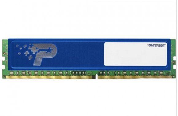 Long-DIMM DDR4 PSD4   8G 2666 KH