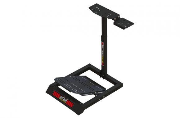 NLR Wheel Stand Lite