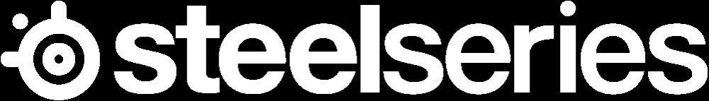 01_logo_SS_horizontal_white