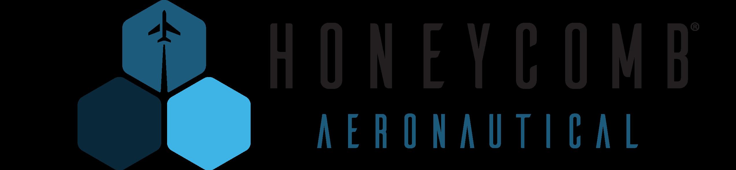 Honeycomb-logo-1-1