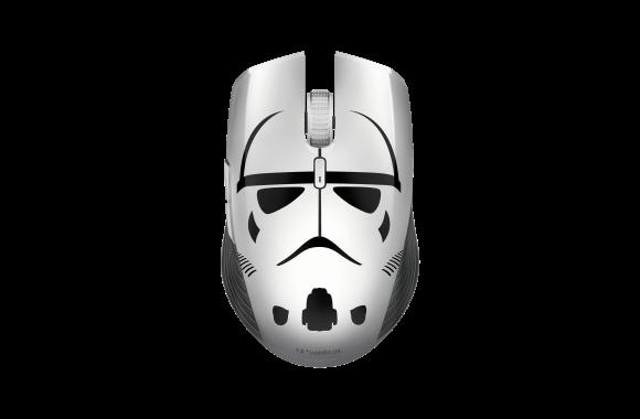 Razer Atheris – Stormtrooper Edition